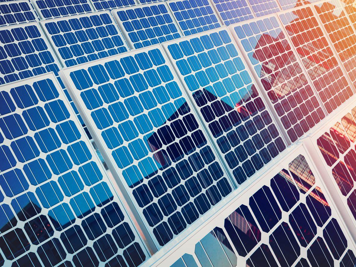 https://windowhygienics.com/wp-content/uploads/2019/02/Solar_Service.jpg
